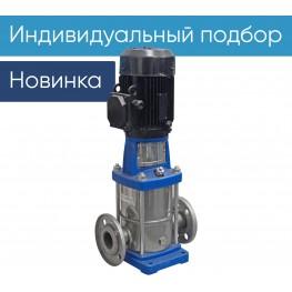Boosta25-102-F-003-EQBE