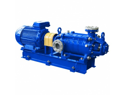 Насосный агрегат 1ЦНСГ38-132 - 30 кВт