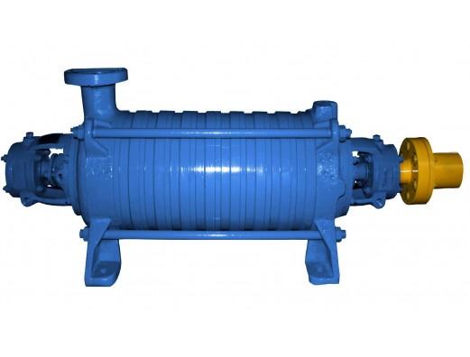 Насос 1ЦНСГ38-176 под 37 кВт