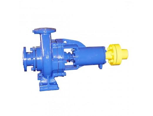 Насос СМ 100-65-200б-2 под 18,5 кВт