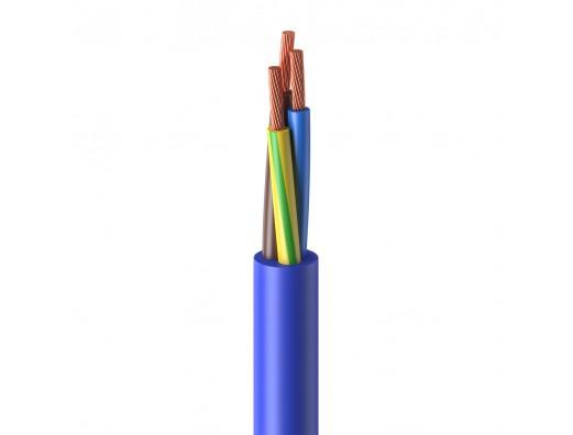 КВВ 3×0,75 750В